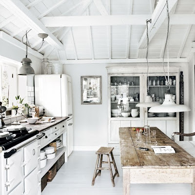 Sea Cottage: DWELL