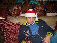 Baiat 26 ani, arad Arad, id mess f.fflavius