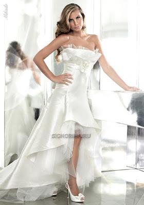 1303641283 alessandro couture 2011688780 c462 Весільні сукні Alessandro Couture
