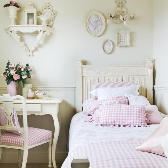 Amazing Shabby Chic Bedroom Ideas 550 X 72 Kb Jpeg