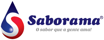 www.saborama.com.br