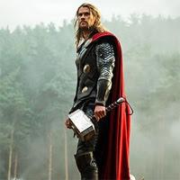 Thor: El Mundo Oscuro, nuevo y más atractivo tráiler