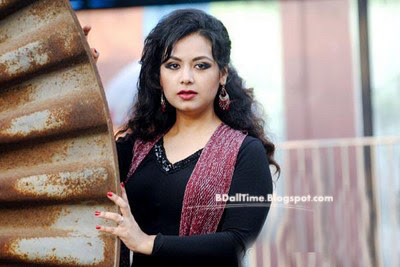 Bangladeshi Films Actors and Actress