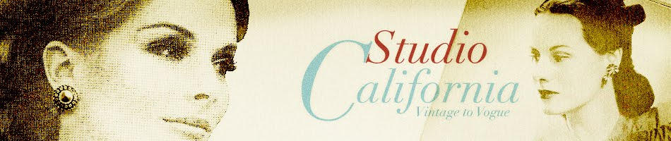 Studio California