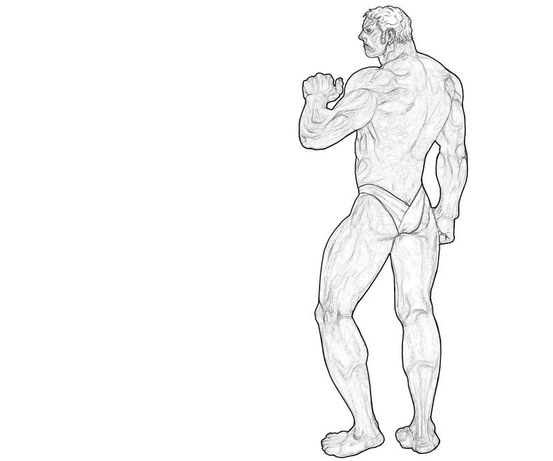 printable-urien-look_coloring-pages