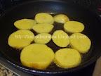 Musaca de cartofi preparare reteta