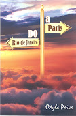 Do Rio a Paris