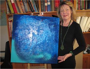 Ethel Bergman Andersson