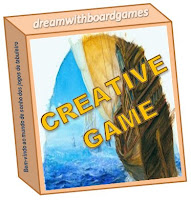 http://dreamwithboardgames.blogspot.pt/search/label/Creative%20Game