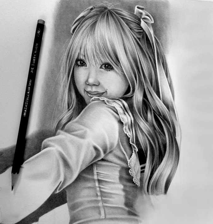 New drawing for 2012