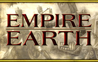 Empire Earth I PC Games