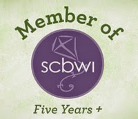 http://scbwi.org/