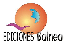 Ediciones Balnea