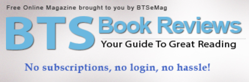 I'm Listed With BTS E-Mag