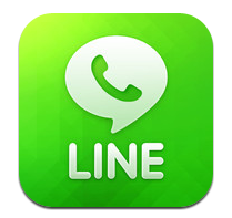 Download Applikasi Line For Android