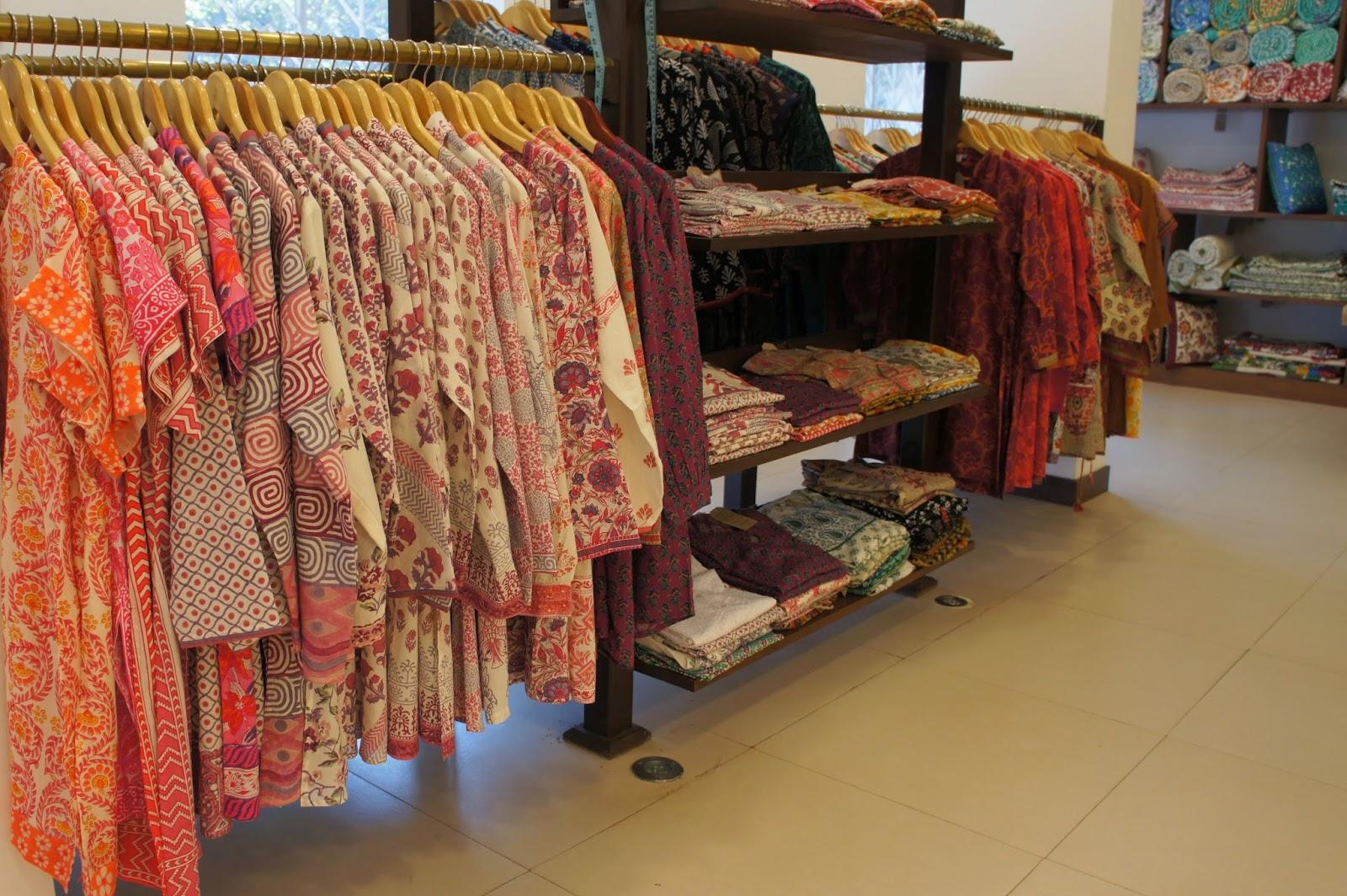 Bombayjules my a z of mumbai shopping for Decor india jaipur
