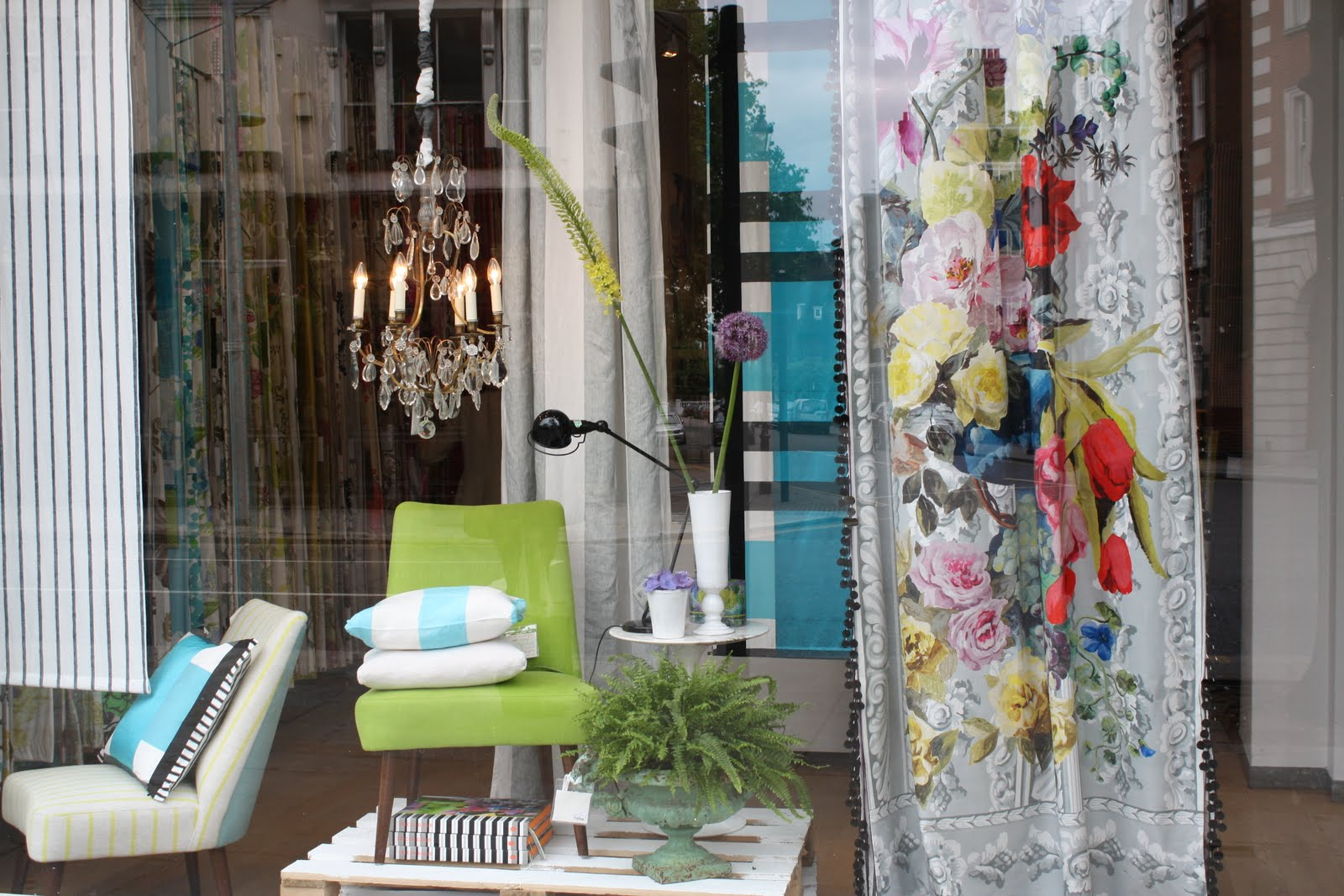 designers guild passion - photo #5