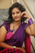 Madhavi latest glamorous stills-thumbnail-5