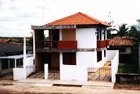 Casa A.C.V.B.