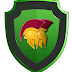 AntiVirus Android v2.3.1 Apk