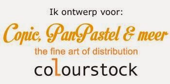 Colourstock blog!