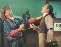 The Paleface (1948)