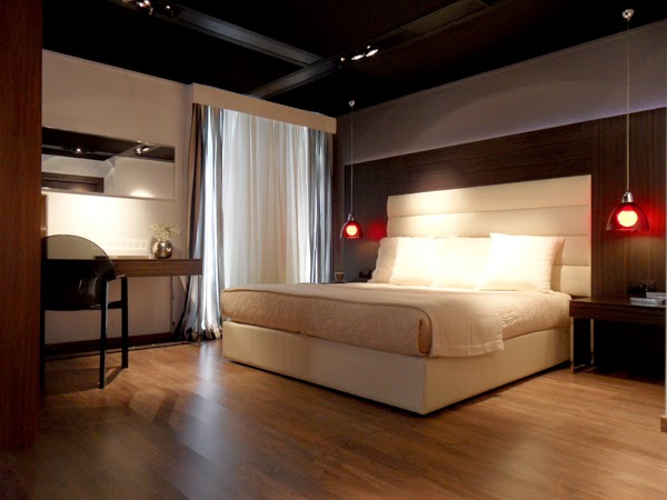 Muebles y decoraci n de interiores muebles y equipamiento for Muebles para hoteles