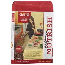 Rachael Ray Nutrish Coupon