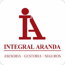 Integral Aranda