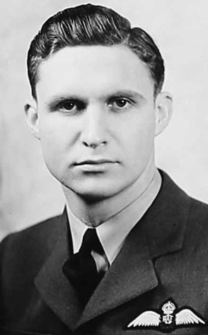 Ralph McLeod