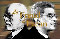 Freud a Lacan