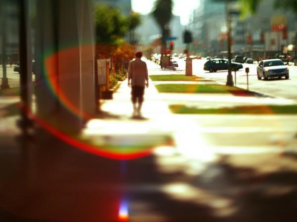 nuncalosabre.Fotografía. Photograhy - ©Toby Harvard