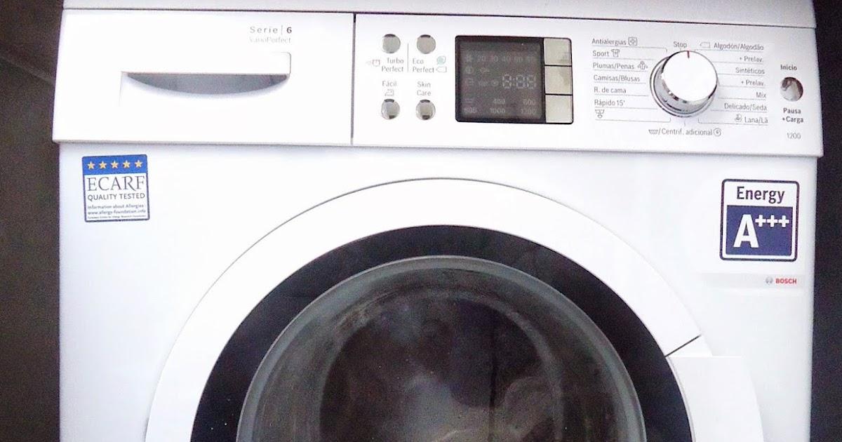 lavadora edesa no centrifuga excellent trendy lavadora no