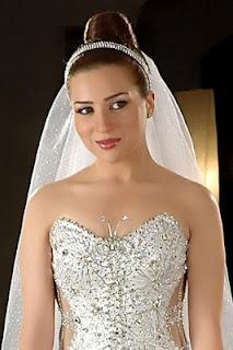 صور مي عز الدين 2012 - أحدث صور الممثلة المصرية مي عز الدين 2013