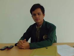 Martin Rambe Dirikan Aksi Indonesia Muda Medan