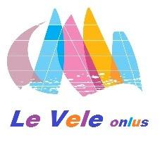 Le Vele.org