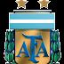Esta noche habrá reunión de Comité Ejecutivo en AFA, pero recién se sabrá el fixture la B Nacional la próxima semana.
