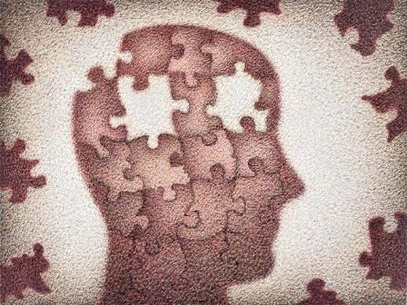 Psicología Costa Rica - Ámbito científico