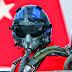 Θέσεις επίθεσης από τον τουρκικό στρατό προς το Ελληνικό Αιγαίο και τα κοιτάσματα
