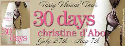Jul 27th - Aug 7th