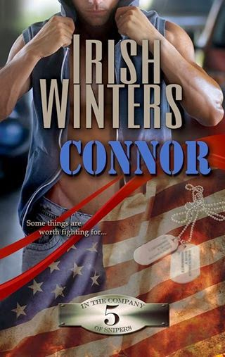 http://readsallthebooks.blogspot.com/2014/11/conner-review.html