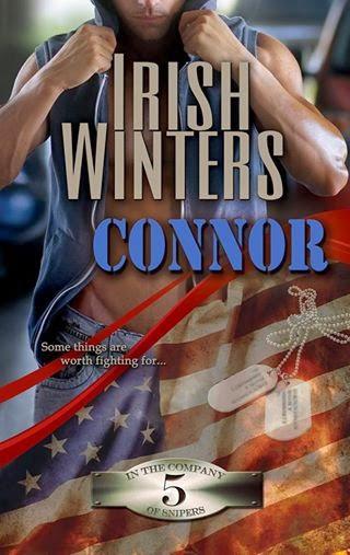 http://readsallthebooks.blogspot.com/2014/11/conner-review.html