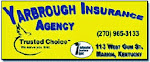 Yarbrough Insurance
