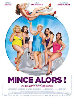 Watch Movie Mince alors ! (2012)