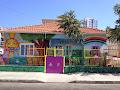 Fos&Chromata Nursery School Limassol