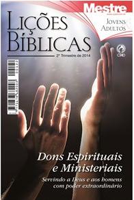 http://www.vivabonsmomentos.com/2014/11/o-prenuncio-do-tempo-do-fim.html