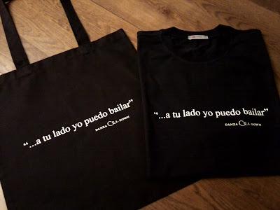 Taller, estampación, bolsos, monederos, complementos, Madrid, Solysertex, transfers, pedrerías, strass, tachuelas de metal,
