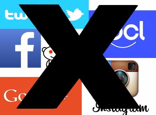 Seo usando las redes sociales