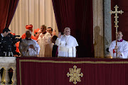 Por Fr. Abel Pacheco Sánchez OFM (*) papa francisco