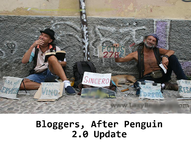 penguin 2.0 funny pic
